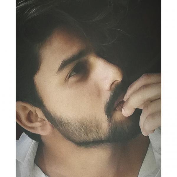 Ajay Rathore
