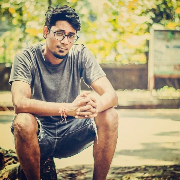 Rahul Kanojia