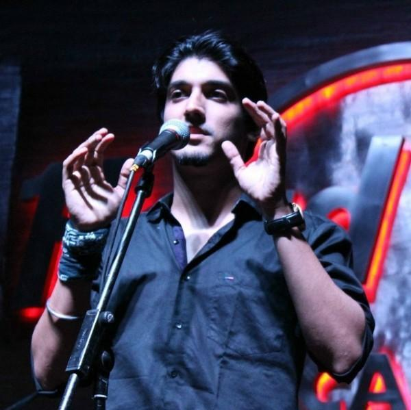 Akshay Datta