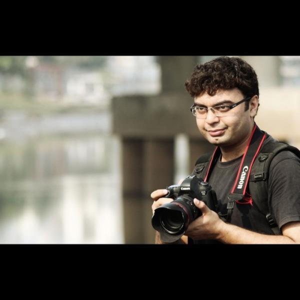 Kamal Bengali