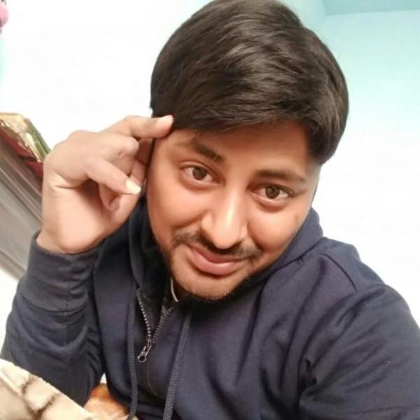 prabhash kumar