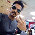 Saajan Jain