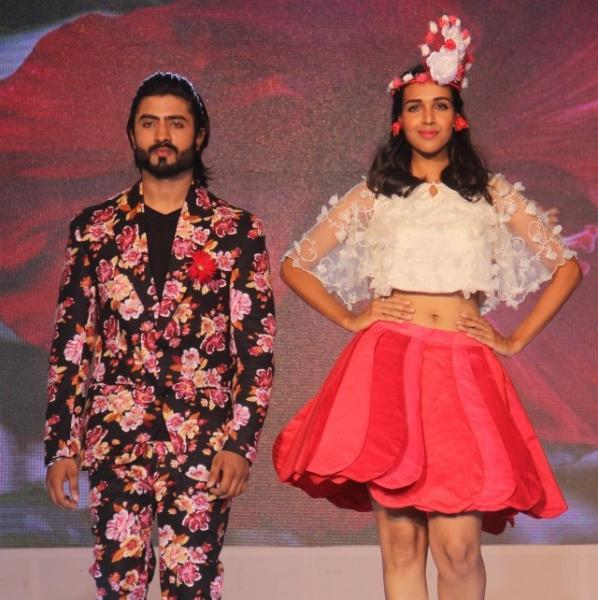 Jatin Kapoor