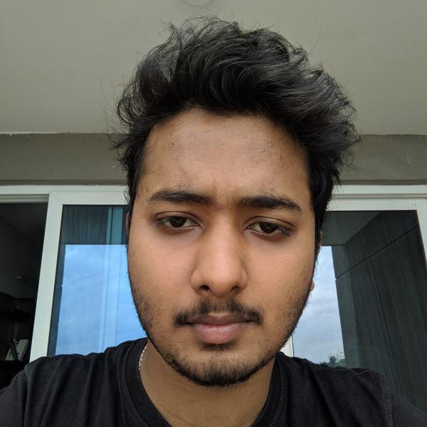 Siddharth Shikhar