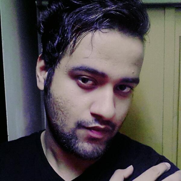 Shobhit Tiwari