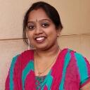 Meenakshi Venkatesh