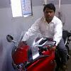 Dnyanesh Khairnar