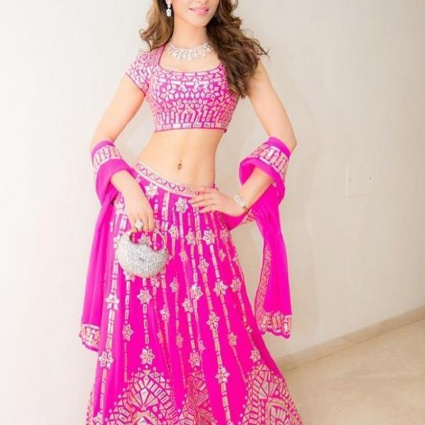 Shivani Saumya