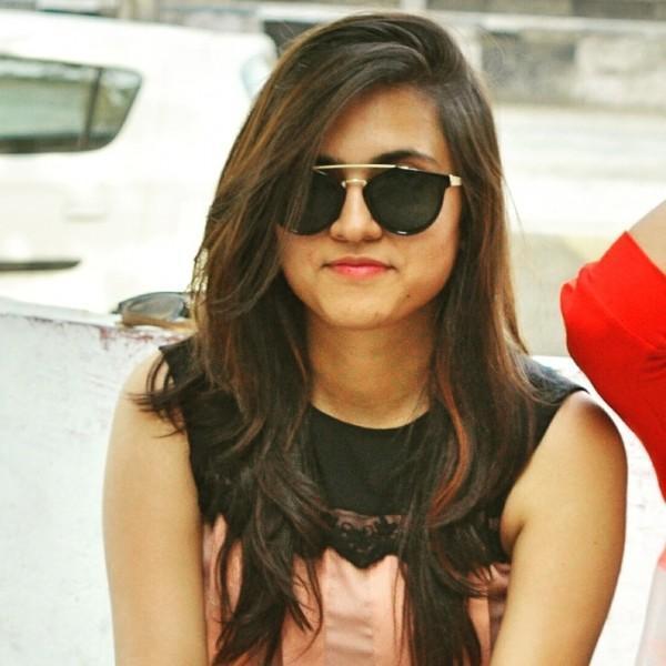 ayushi raghuwanshi