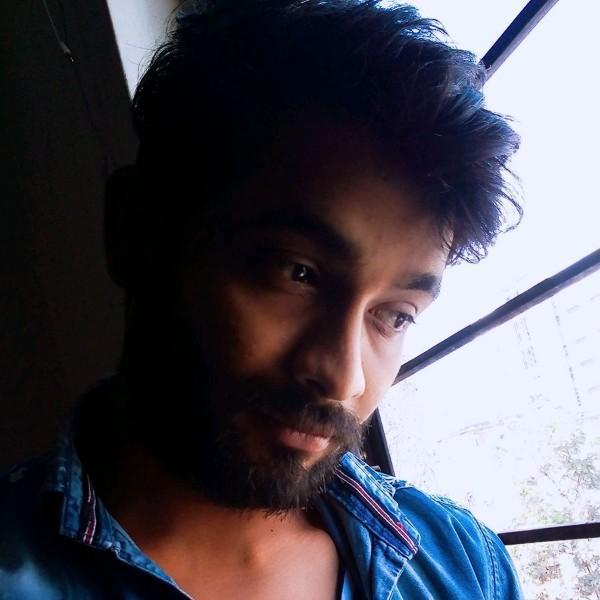 Vidyashil P Shambharkar