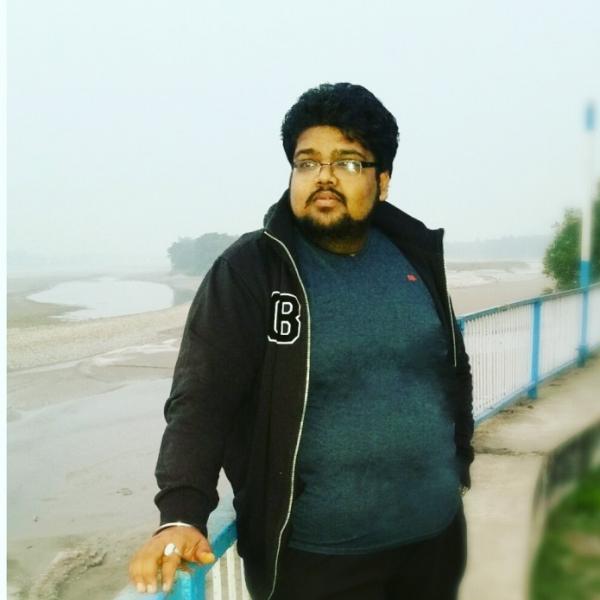 Reetam yadav