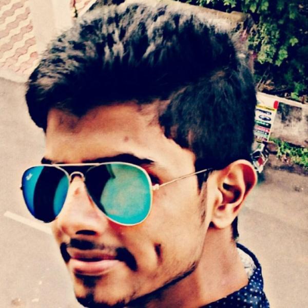 Aishwary Tripathi