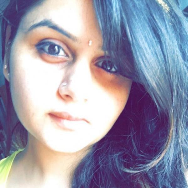 Jyoti sodhi