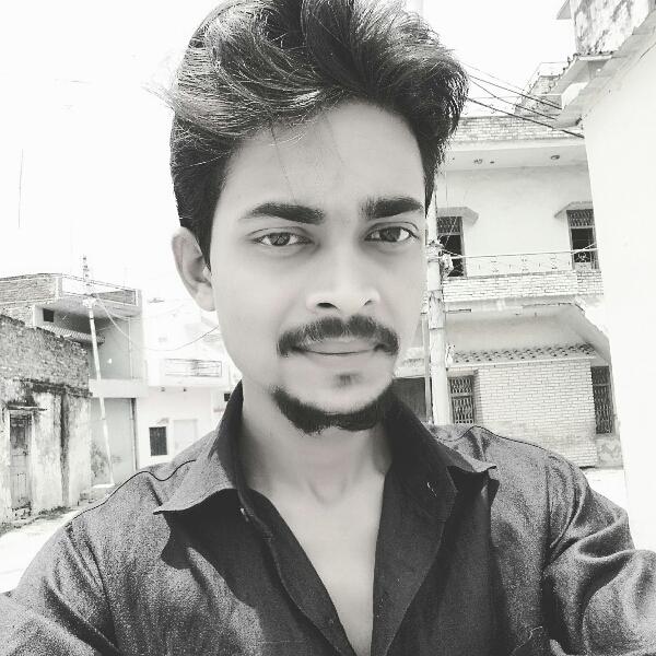 Parth Srivastava