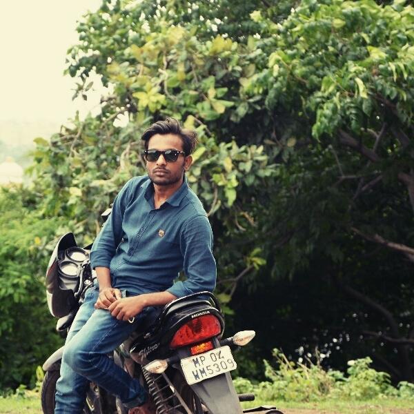 vijay bundela