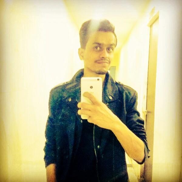 Gaurav Pundhir