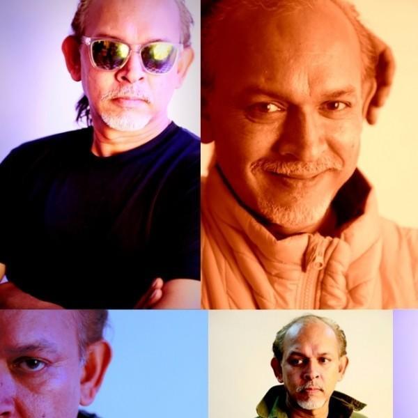 Anuraag Awasthi