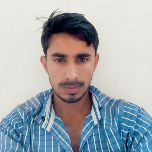 mahendra burdak