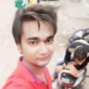Azhar qureshi