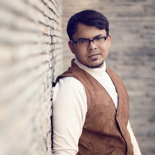 Shekhar Ghosh