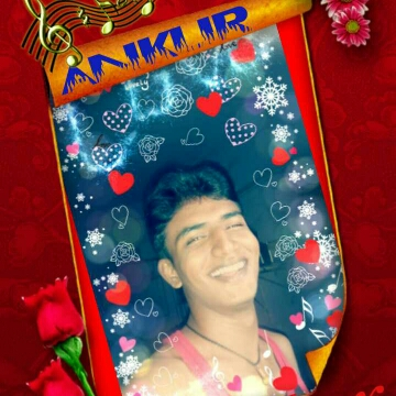 Ankur anand