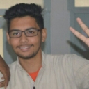 nohil sharma
