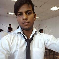 Anuj Verma