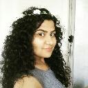 Yatika arora