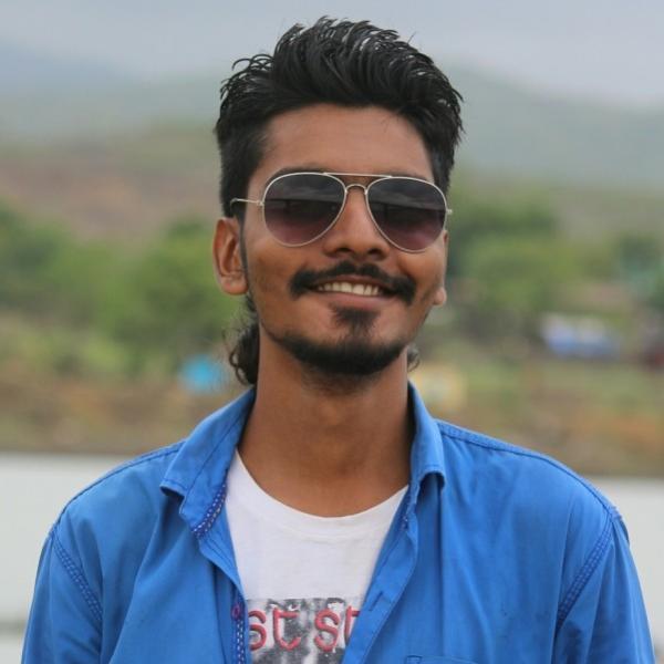 Tejas Singh