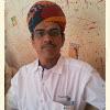 Manoj Bhai