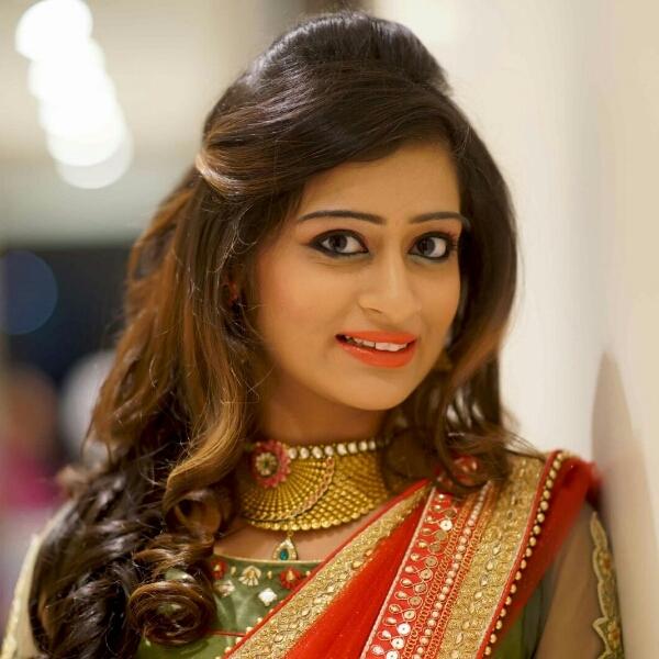 Vishwa Mehta