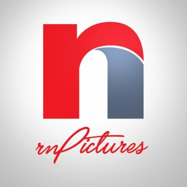 rnPictures