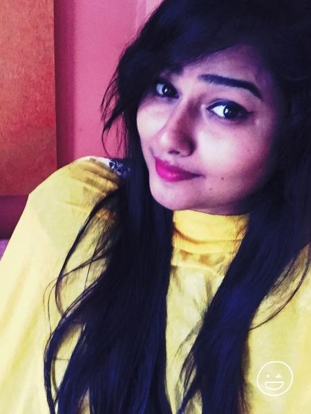 Shabina pathan