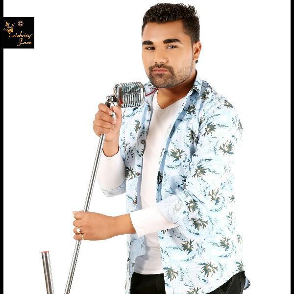Ashish chaprana