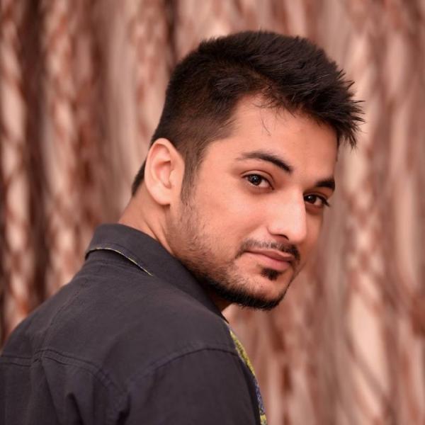 Gulshan Aneja