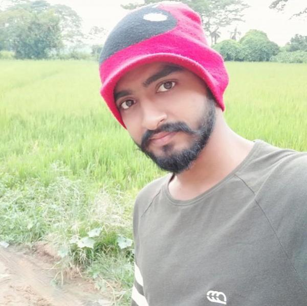 Himanshu Jha