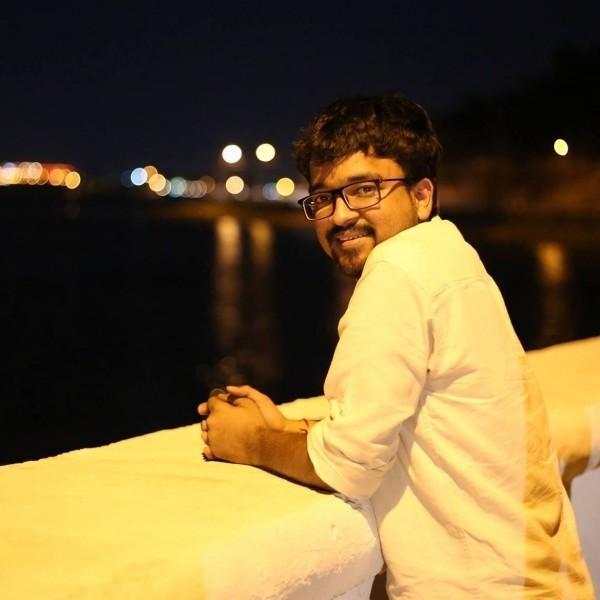 Vipul Mittal
