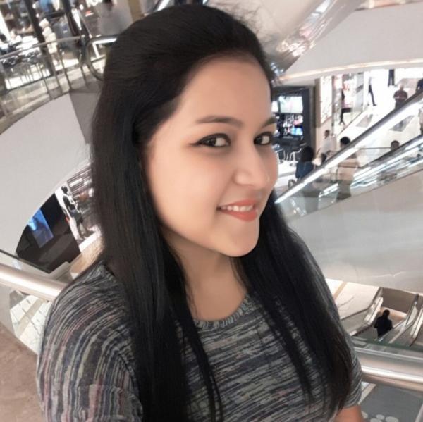 Neha Chhetri
