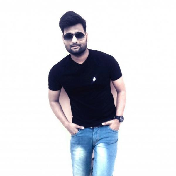 Sumit Sam