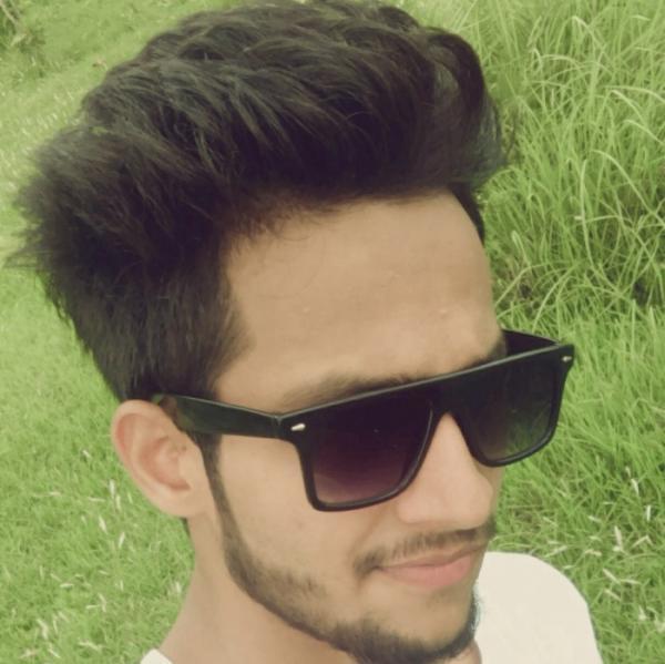 Mohd kasim khan