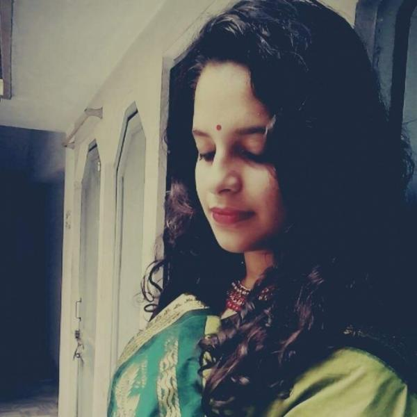 Soumani Mukherjee