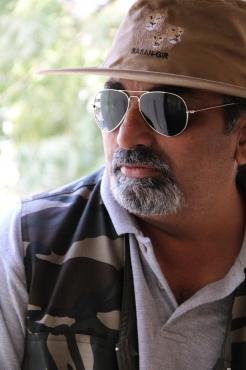 Anil Mody