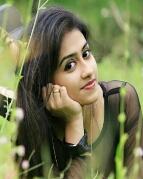 Chetna Bhanushali