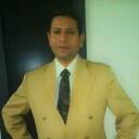 Kamal Kumar Navlani