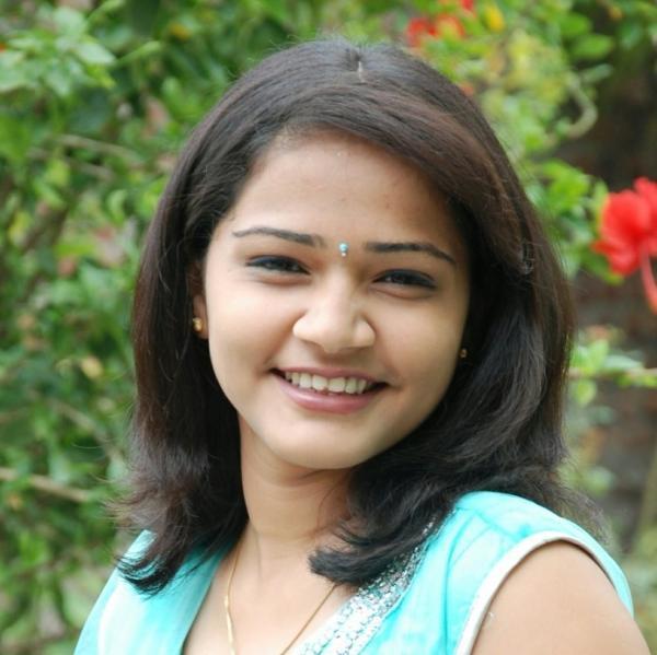 Deepika Tingre