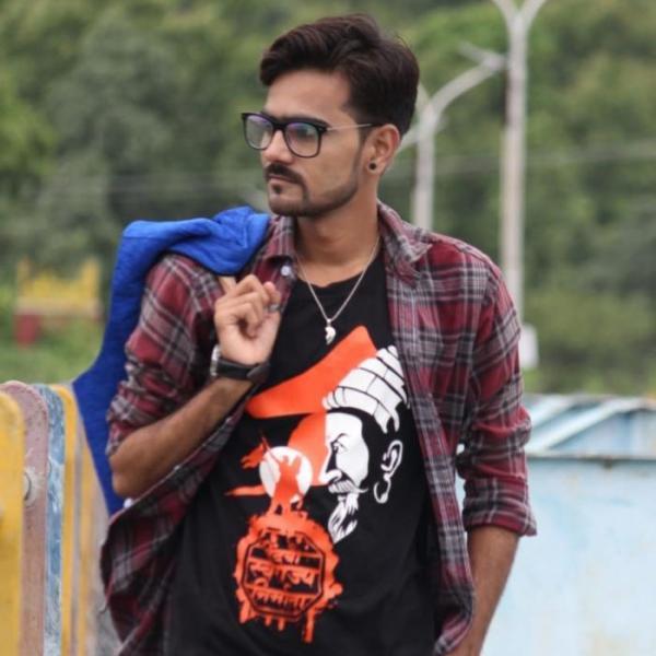 Captain Vaibhav
