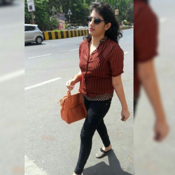 Manisha rathi