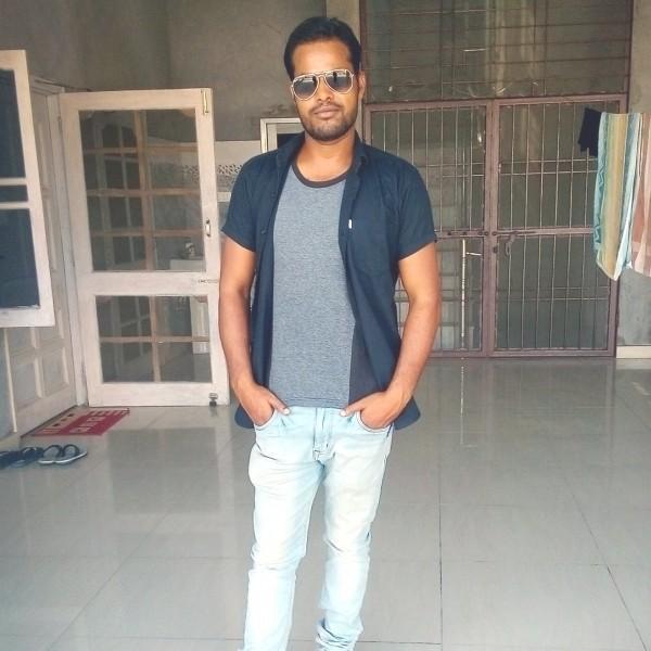 Irsad Khan
