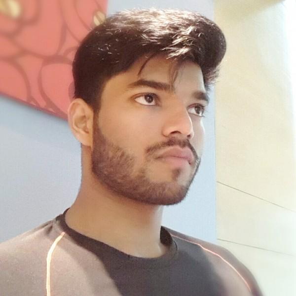 Pranjul Rajput