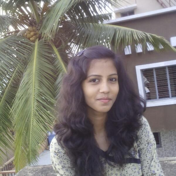 Yashmitha
